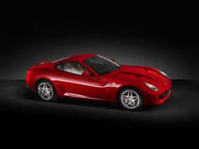 Sports Cars Wallpapers 2011 Clip And Picture October 2011