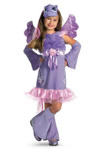 my little pony halloween costumes for kids girls my little pony costume