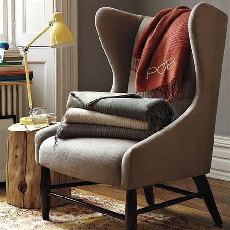 gray and white reading chair gray wingback chairs wingback chairs reading nooks and