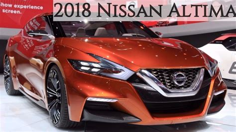 nissan altima engine price 2018 nissan altima review specs engine price and release
