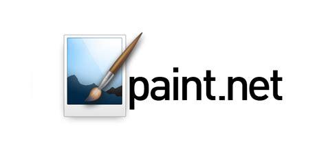 paint net programs team stealth community