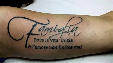 nomi femminili di 5 lettere 100 tatuaggi originali dedicati dalle mamme ai bambini