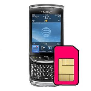 Conector Sim Blackberry 9800 blackberry 9810 sim card connector repair service uk