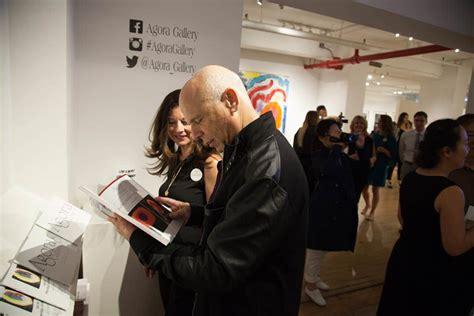 Artist Biography Exhibition | writing an artist biography agora advice blog
