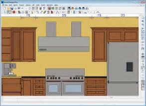 Kitchen Design Program Home Designer Pro For Mac Specs Price Release Date Redesign