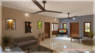 home interior design kerala style kerala home sofa set kerala style home interior designs living room style home designs