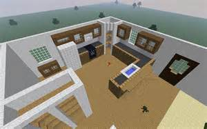 Minecraft Mansion Floor Plans by Minecraft Mansion Blueprints Images