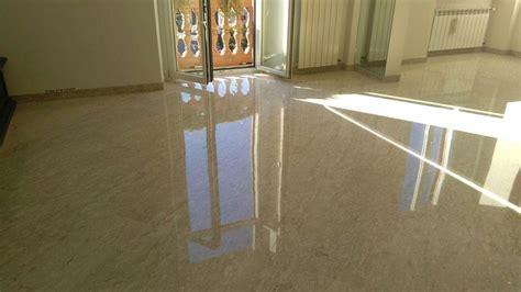 levigatura pavimenti genova lucidatura pavimenti in marmo genova