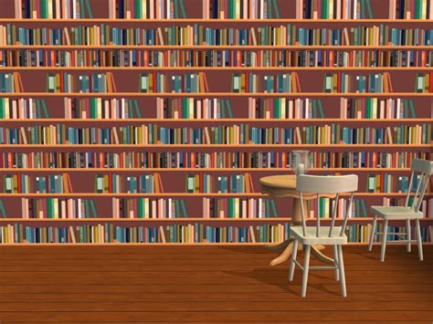 bookcase wallpaper 28 wallpapers adorable wallpapers