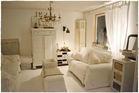 mädchen vintage schlafzimmer wohnzimmer farbe gr 252 n