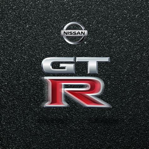 nissan logo wallpaper gtr logo backgrounds epic wallpaperz