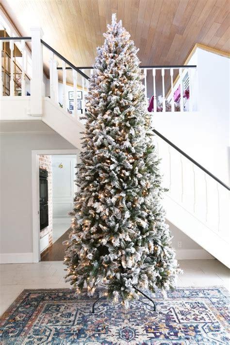 keyser pine christmas tree diy tree s pink tree clutter