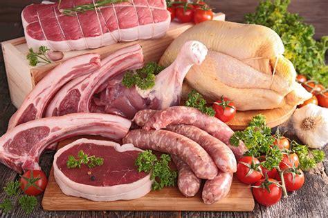 imagenes de carnes blancas y rojas como ser carn 237 voro na irlanda pr 243 xima curva