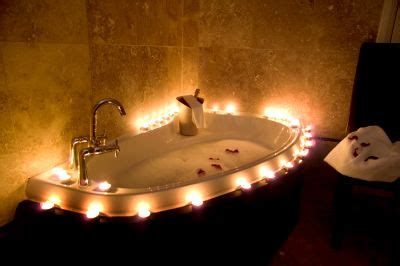 hot bathroom images a nice hot bath lop lists o plenty