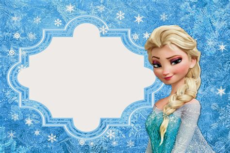 imagenes de frozen wallpaper off to the park popette s frozen birthday party 5 tips