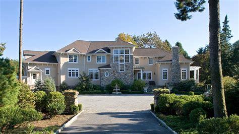 chapaqua ny 715 king street chappaqua ny real estate 10514 youtube