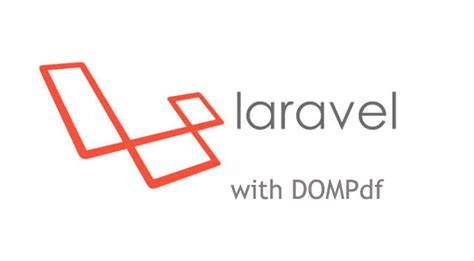 laravel generator tutorial how to make a pdf from view in laravel how to generate