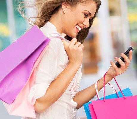 location based mobile marketing app | loyalty app