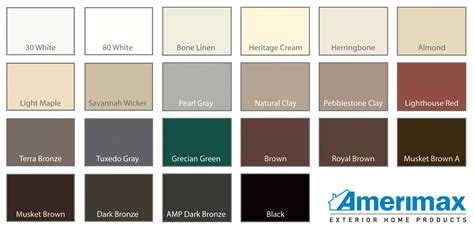 menard paint colors ideas 1000 images about st s day paint colors on 17 best images