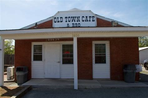 Calvert Comfort by Town Cafe Bbq Real Comfort Food Your Calvert