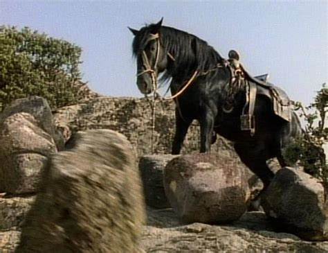 Western Film Horse | 10 smh moments from western movies horse nation