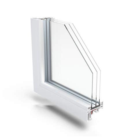 Kellerfenster Kunststoff by Kellerfenster Richtig Abdichten 187 Anleitung Schritt F 252 R