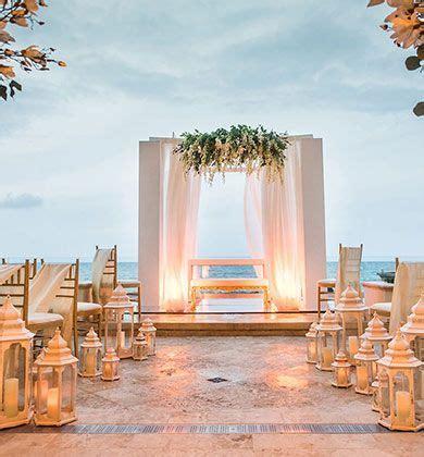 Wedding Venue in San Juan Puerto Rico   San Juan Hotel