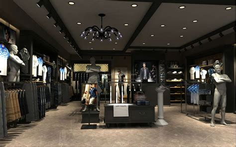 mens clothing store clothing from luxury brands