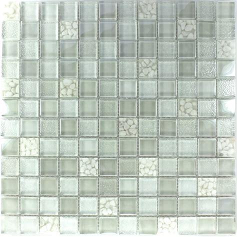 glasmosaik fliesen mosaikfliesen glas flaschengr 252 n ht88430m