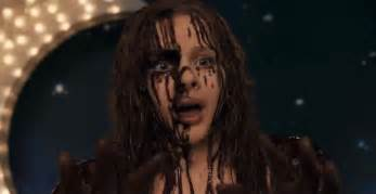 carrie showfilmfirst