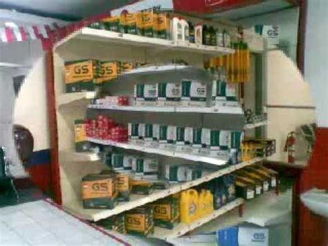 Accu Mobil Di Shop Drive toko aki shop drive dharmawangsa surabaya