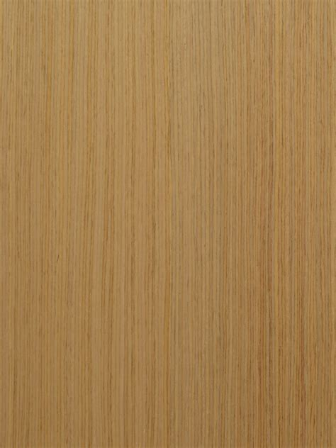 birch veneer kitchen cabinet doors allstyle cabinet doors recon veneer european oak kitchen