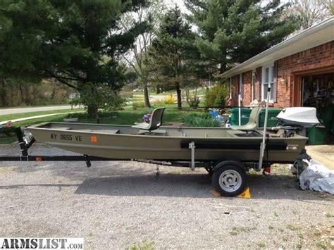 14 ft tracker jon boat cover armslist for sale trade 2013 tracker 14ft john boat