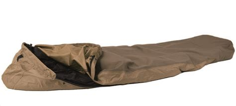 Sleeping Bag Mhw 3layer coyo 3 layer lamin mod sleeping bag cov polyester tactical sleeping