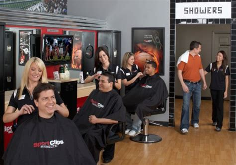 sports clips haircut styles 5 extraordinary sports clips haircut prices harvardsol com