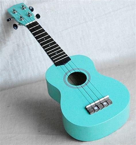 ukulele design instagram special offer limited time 21 soprano ukulele ukulele