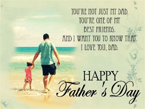 fathers day greetings to a friend happy fathers day greetings 2018 s day greeting