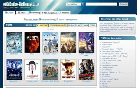 nouveau site 2018 regarder des films gratuitement en les 5 meilleurs sites de t 233 l 233 chargement direct de films 2018