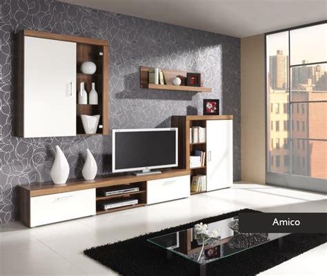 tinte pareti soggiorno relativamente tinte pareti soggiorno pd71 pineglen