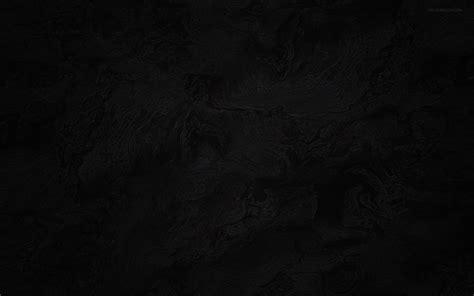wallpaper dark gray dark gray wallpaper hd wallpapers pinterest dark
