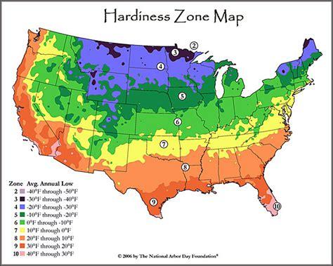 zone 2 gardening kd6ms yuba city weather yuba city californiakd6ms yuba
