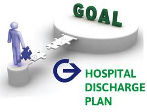 discharge planning from hospital to home discharge planning from hospital to home home plan