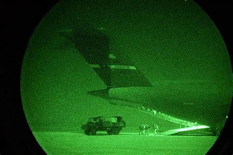 special operations  level ii soll ii