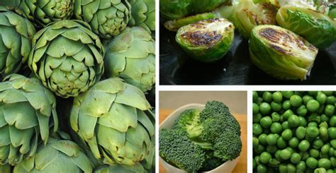 vegetables with fiber high fiber foods the 16 best and most surprising foods