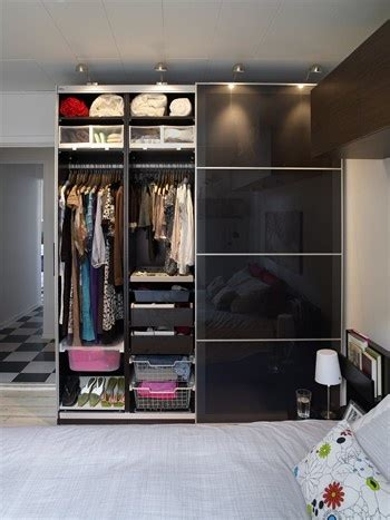 13x11 bedroom wall closet 13x11 bedroom pinterest