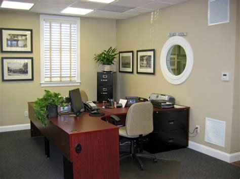 office colors best wall paint colors for office