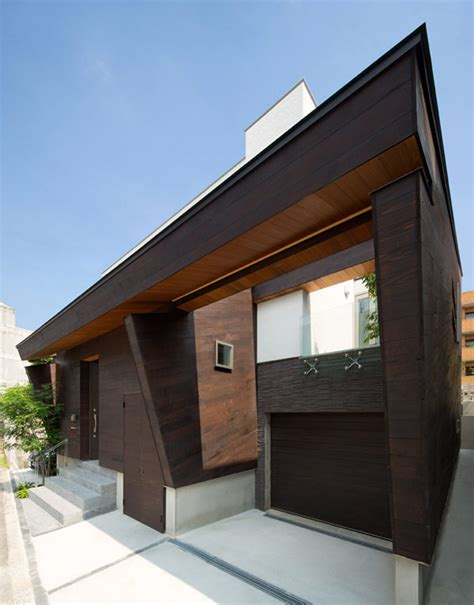 japanese modern homes japanese modern architecture homes