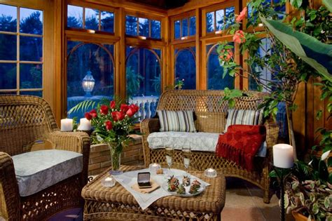 bed and breakfast new hope pa 17 best images about bucks county bed breakfasts on