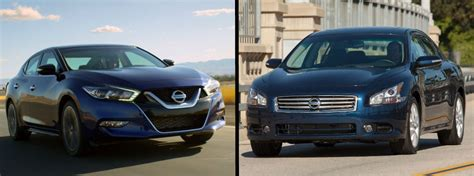 maxima vs altima difference between altima and maxima html autos post