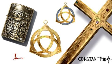 fantasy film jewelry 1000 images about fantasy movie on pinterest
